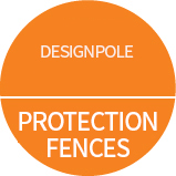 protection fences
